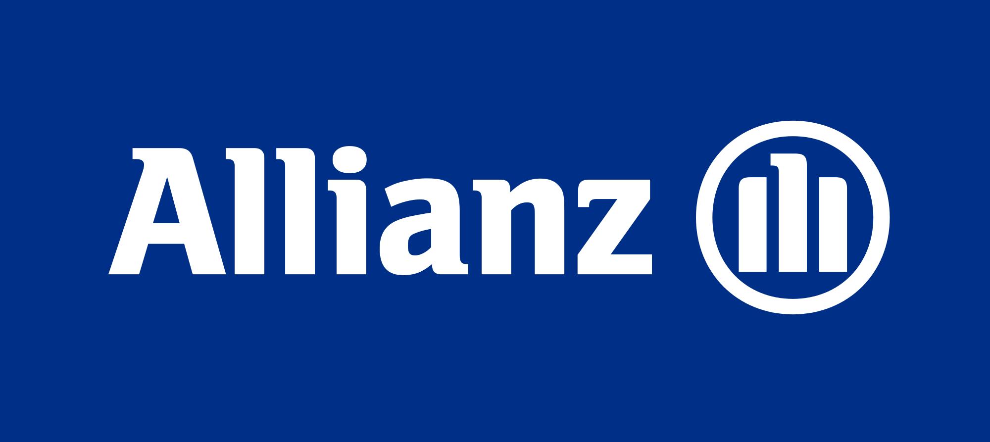 www.allianz.hu