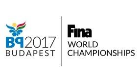FINA 2017 Budapest